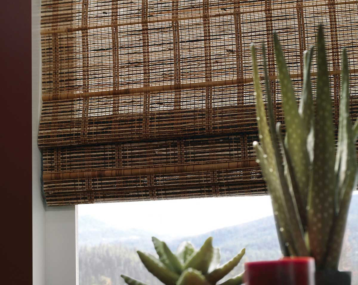 woven-wood-fabric-detail.jpg