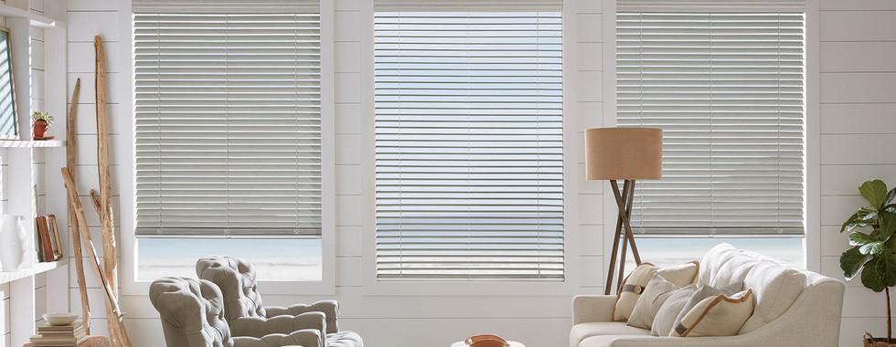 coastal-livingroom.jpg