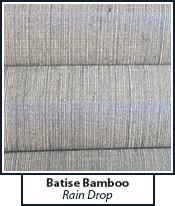 batiste-bamboo-rain-drop.jpg