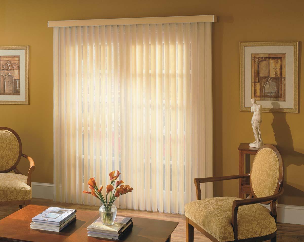 white-vertical-sheer-living-room.jpg