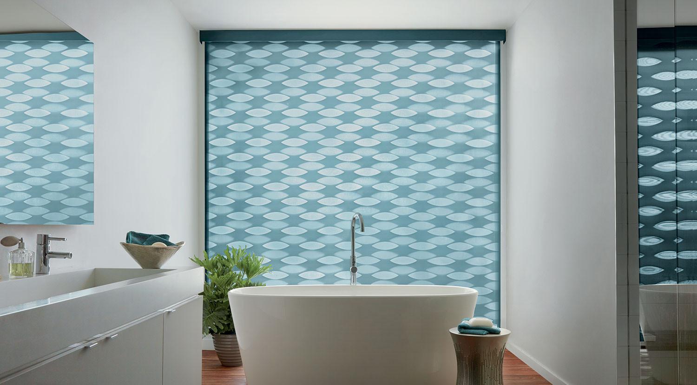 zebra-shade-coastal-pattern.jpg