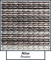 atlas-pewter.jpg