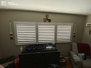 plantation-shutters-miami-florida.jpg