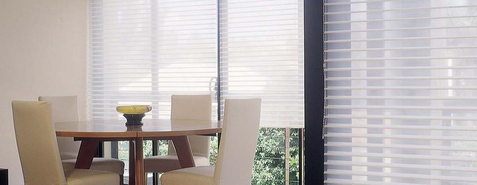 horizontal-sheer-shades-white-breakfast-