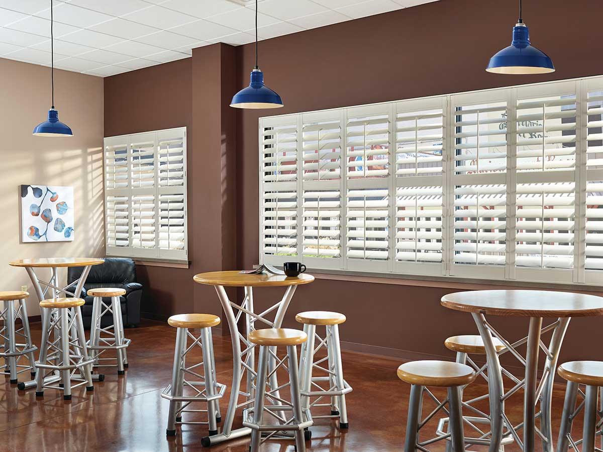 plantation-shutters-coffee-shop.jpg