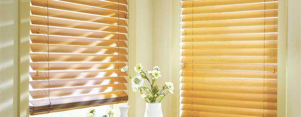 real-wood-blinds-standard-valance.jpg
