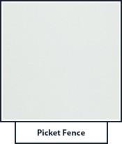picket-fence.jpg