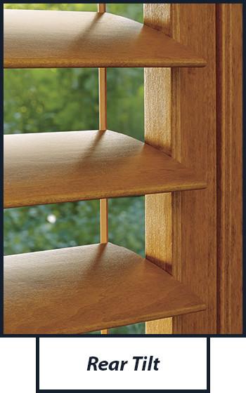 rear-tilt-shutters.jpg