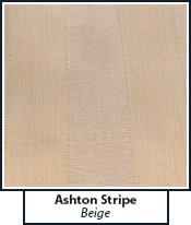 ashton-stripe-beige.jpg