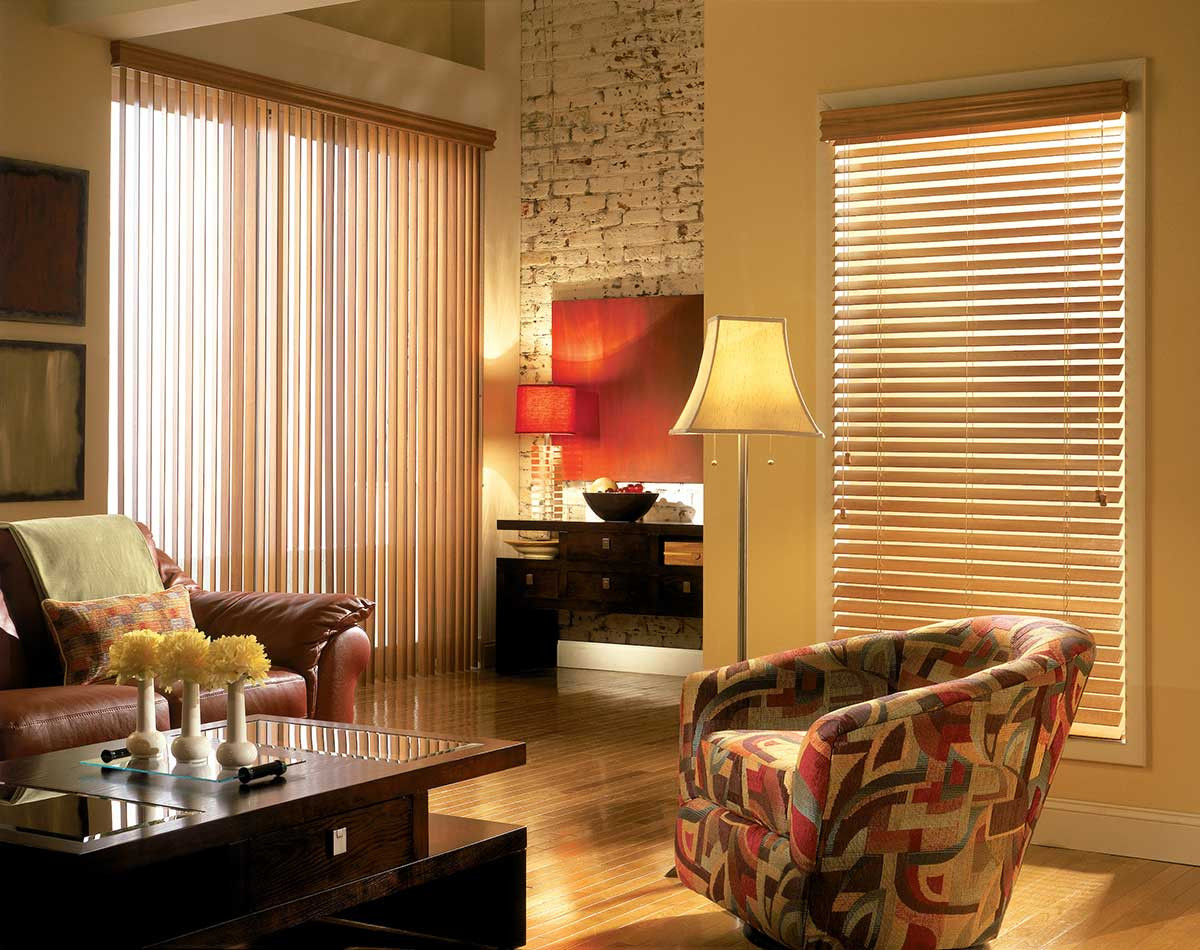 brown-vertical-and-horizontal-blinds.jpg