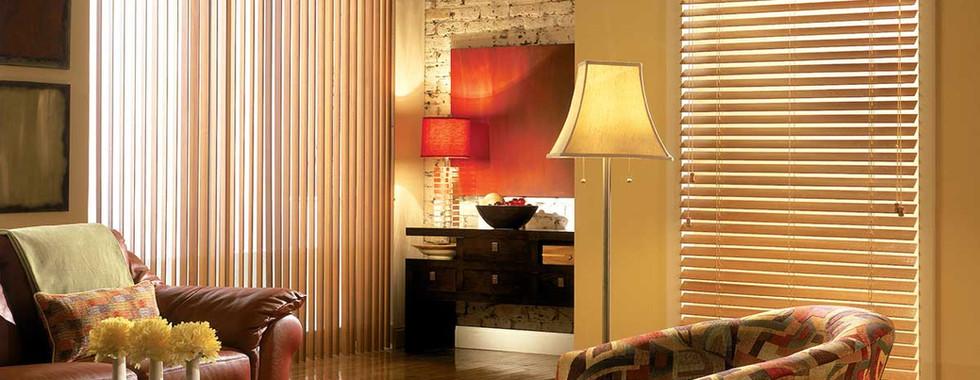 brown-vertical-and-horizontal-blinds.jpg