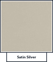 satin-silver.jpg