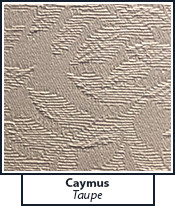 caymus-taupe.jpg
