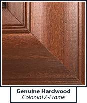 genuine-hardwood-colonial-z-frame.jpg
