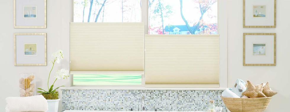 tdbu-honeycomb-shades-master-bathroom-wh