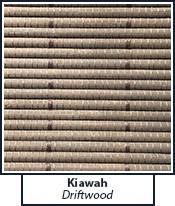 kiawah-driftwood.jpg