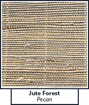 jute-forest-pecan.jpg