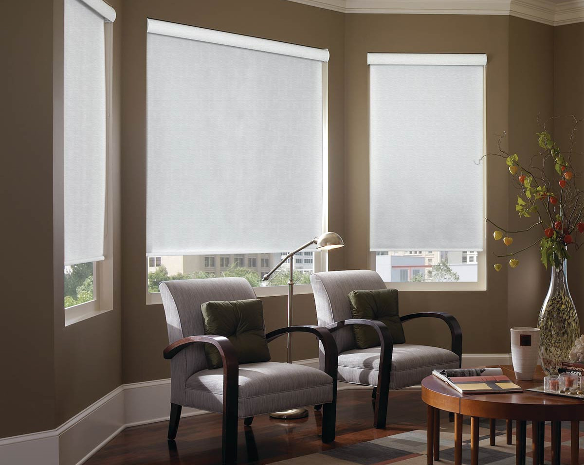 white-light-filtering-roller-shades-brow