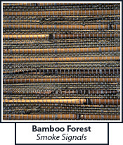 bamboo-forest-smoke-signals.jpg