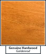 genuine-hardwood-goldenrod.jpg