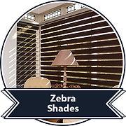 zebra-shades.jpg