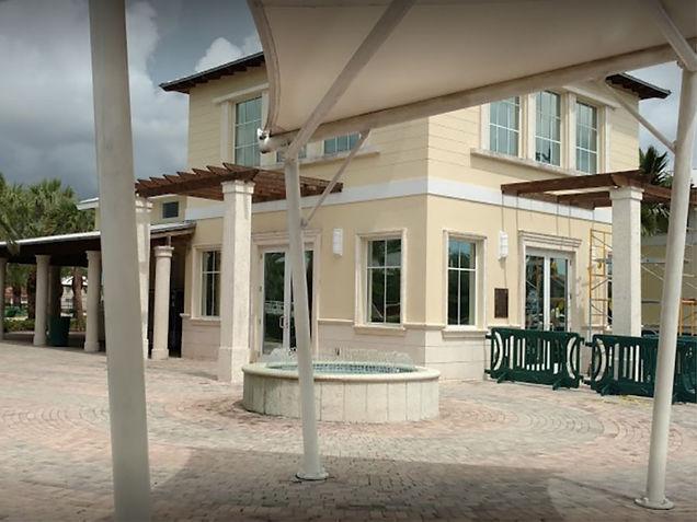 morgan-levy-park-doral-window-treatment-