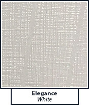 elegance-white.jpg