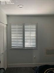 plantation-shutter-white-fort-lauderdale