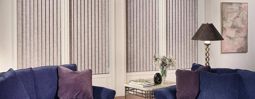 gray-vertical-blinds-living-room.jpg
