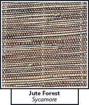 jute-forest-sycamore.jpg
