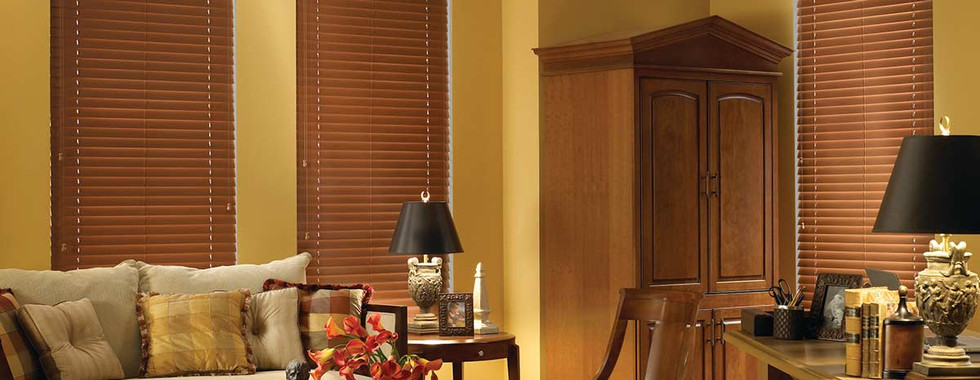 brown-closed-faux-wood-blinds-standard-c
