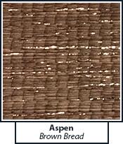 aspen-brown-bread.jpg