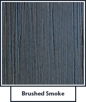 brushed-smoke.jpg