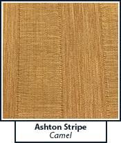 ashton-stripe-camel.jpg