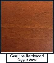 genuine-hardwood-copper-river.jpg