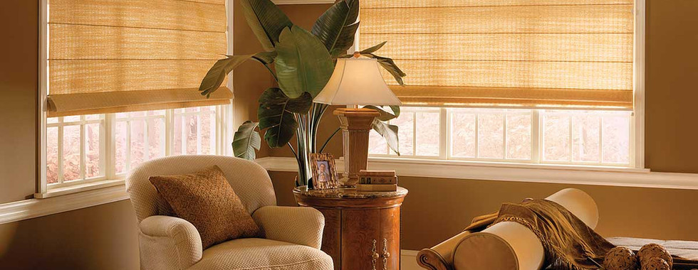 beige-light-filtering-classic-pleated-ro