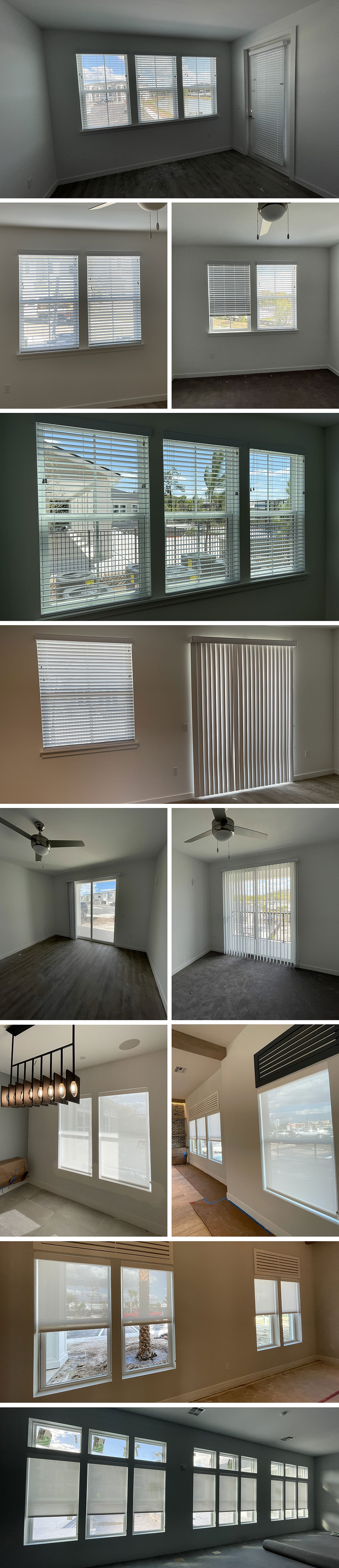 residential-community-tampa-window-blinds-vertical-blinds-faux-roller-shades.jpg