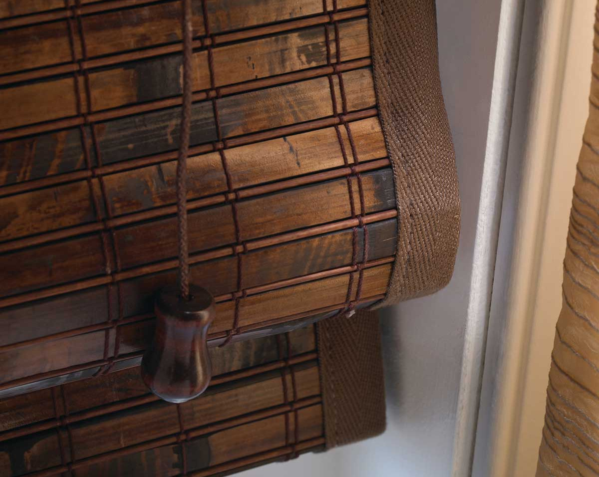 woven-wood-shade-cord-details.jpg