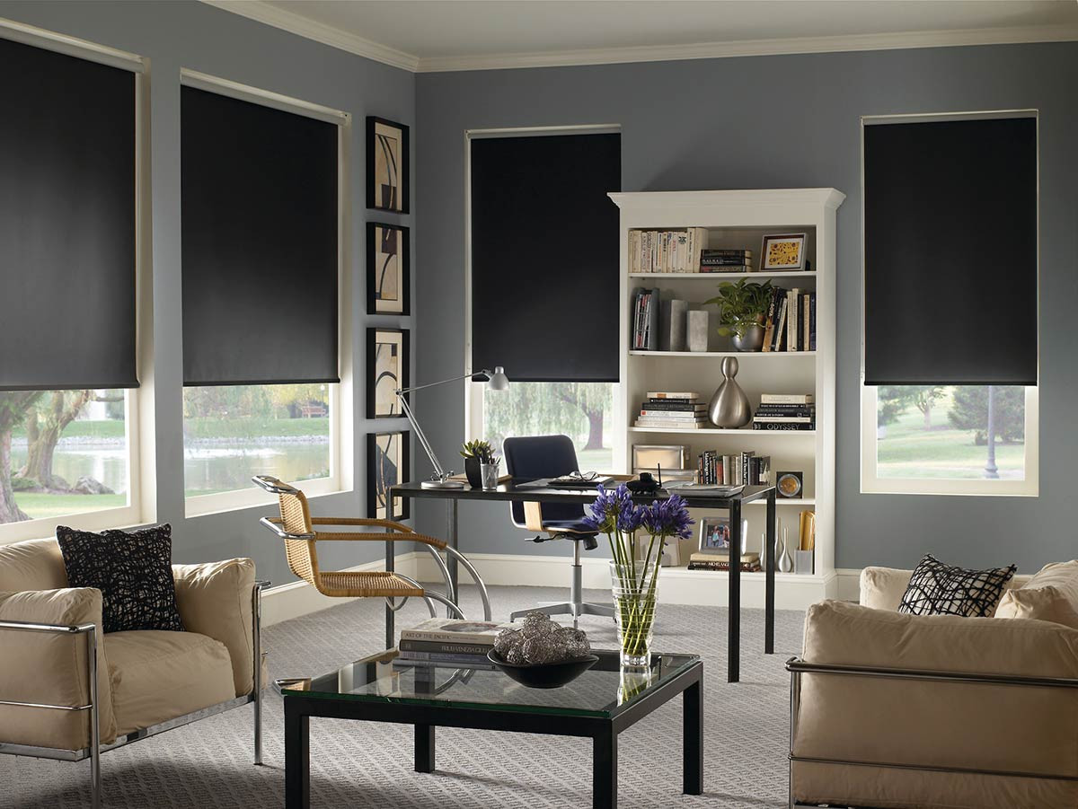 black-room-darkening-roller-shades-offic