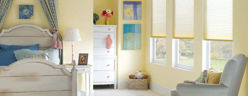 yellow-translucent-honeycomb-shades.jpg