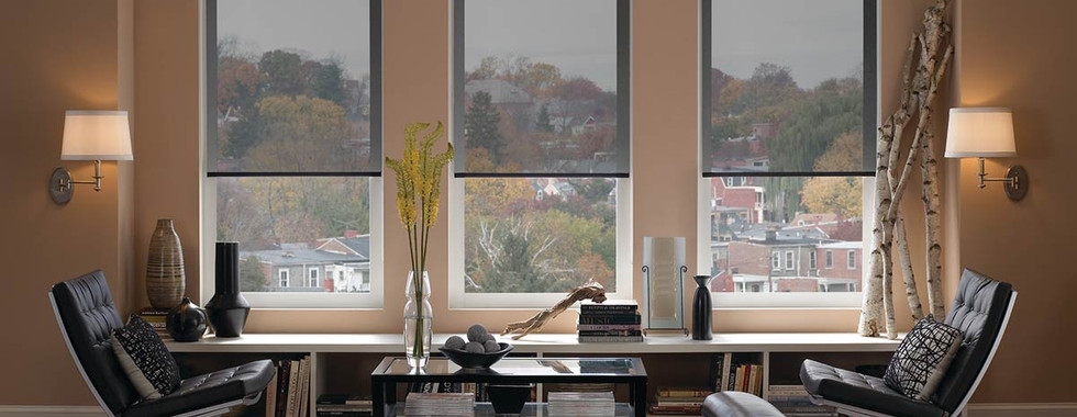 black-10-openness-factor-solar-shades-of