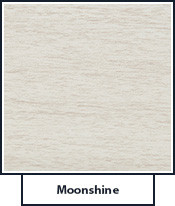moonshine-faux-wood.jpg