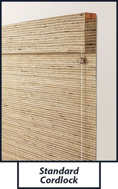 standard-cordlock-woven-woods.jpg