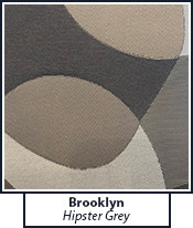 brooklyn-hipster-grey.jpg