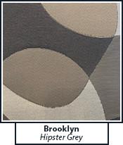 brooklyn-hipster-grey.jpg