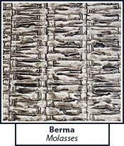 berma-molasses.jpg