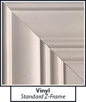 vinyl-standard-z-frame.jpg