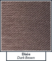 dixie-dark-brown.jpg