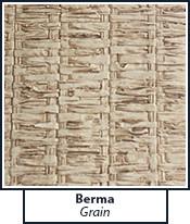 berma-grain.jpg