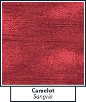 camelot-sangria.jpg